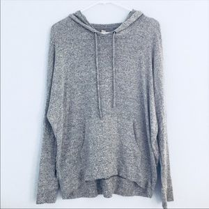 American Eagle Soft & Sexy Hoodie